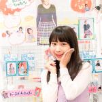 ハロプロ好きのアイドル(神永舞花)がハロショを紹介!