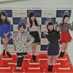 ハロプロ最強の5人組グループをアイドルが作ってみた!