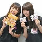 お客さん参加型のクイズ大会も開催!「ハロ☆スタ」に潜入