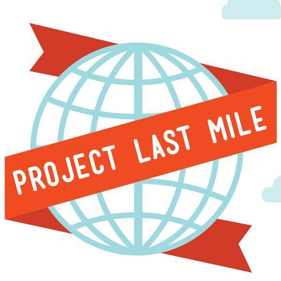 企業の物流パワーがアフリカを救う「ラストマイル・プロジェクト」