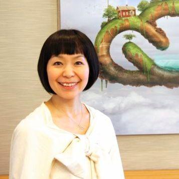「源ノ角ゴシック」を実現させたアドビ西塚氏の勘と感覚
