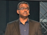 Google Cloud Platformは第3の選択肢になれるのか?