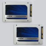 コスパ優秀な「MX100」で、大容量&爆速のSSD RAID構築に挑戦