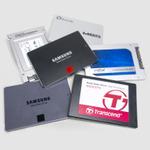 この夏SSD買うならコレ!! 売れ筋&注目の全6メーカー7製品