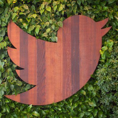 Twitter、国内向けモバイルアプリ用トラッキング広告を強化