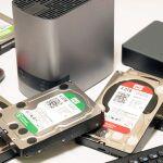 SSDをさらに便利に! 大容量HDDを活用する6つのテクニック