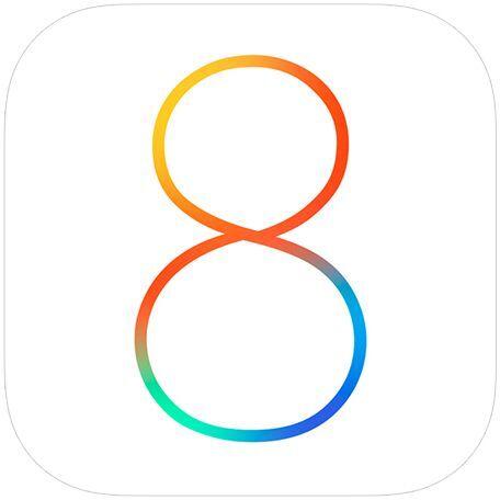 「iOS 8」は9月17日(米国時間)に配信