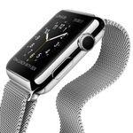 腕時計の目利きが斬る「Apple Watch」のコト