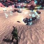 Javaは魔法の呪文:3Dゲーム「CodeSpells」が資金募集中