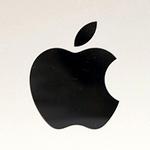 2013年のApple製品を考える