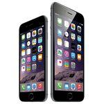 【決定版】iPhone 6は新規、機種変更、MNP、どれが得!?
