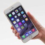 iPhone 6/6 Plusに秘められた大型化以上の進化—Apple Watch時代を見据えた最初のiPhoneを読み解く