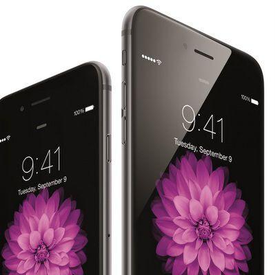 「iPhone 6」&「iOS 8」全力徹底特集!