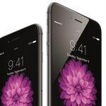 アップル、iPhone 6 Plusの修正プログラムを開始
