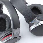 絶妙なバランス! 6万円のソニー最上級ヘッドフォン「MDR-Z7」を検証