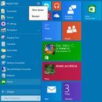 何が変わった? Windows 10テクニカルプレビューをインストール