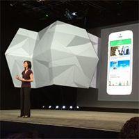 フェイスブック広告がどこまでもユーザーを追いかけてくるようになる?
