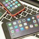 iPhone 6に旧iPhoneやAndroidから移行など、iPhone Tips集!