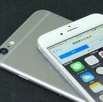 高解像化などパワーアップしたiPhone 6を便利に使うTips集