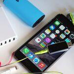 iPhone 6/6 Plusをより便利にする魅惑のアクセサリー