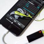 引っ越しから活用まで、iPhone 6/6 plusを最大限に生かす最新Tips!