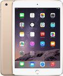 厚さ6.1ミリの「iPad Air 2」―第2世代64bit CPU「A8X」「Touch ID」搭載