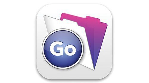 プログラミング不要でここまでできる! FileMakerでiPad業務アプリ開発