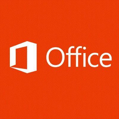 日本独自の進化を遂げた、新Office特集