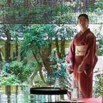 京都の老舗料理屋、スマホ決済「スクエア」を使う
