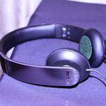 軽快な音&すっきりデザインが魅了のSHURE新作ヘッドフォン
