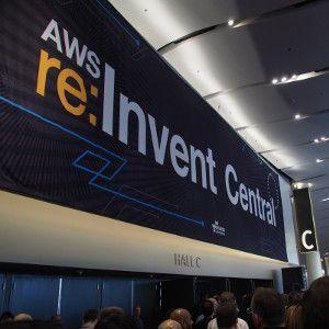 新発表が続々!「AWS re:Invent 2014」レポート