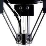かっこいい3Dプリンターがある、年賀状を立体で刷ろう「FLUX」:Kickstarter