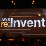 AWS、re:Inventで「Lambda」など開発関連サービスを一挙発表