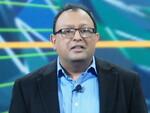 """MySQLの5倍速い""AWSが新DBサービス「Amazon Aurora」発表"