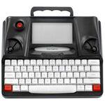 Dropboxが使える「ワープロ」待望の登場 「Hemingwrite」クラウドファンディングKickstarterに登場