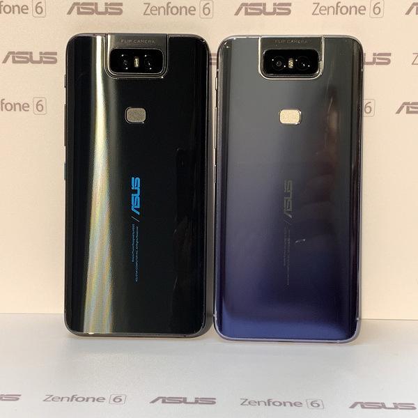 【格安スマホまとめ】20日にASUSが発表会、ZenFone 6!? SIMフリー版Pixel 3が期間限定値下げ