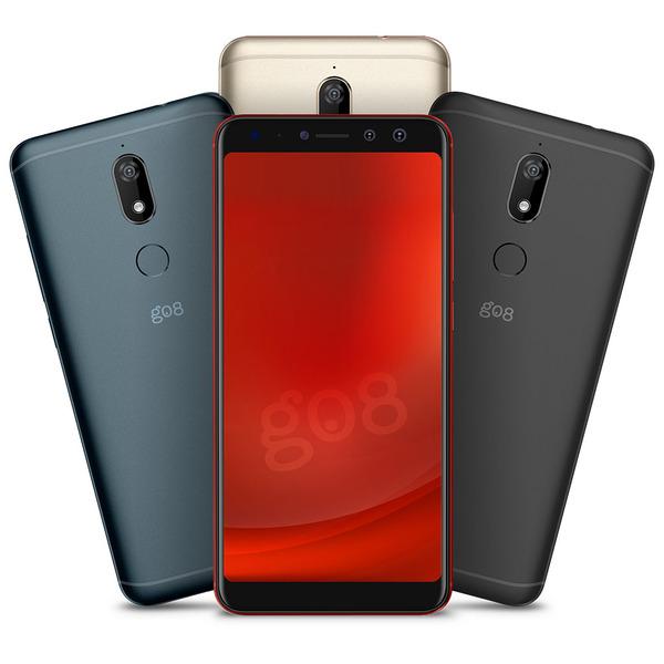 【格安スマホまとめ】gooのスマホ新機種はWiko製、トーンモバイルがiPhone用の単体SIM