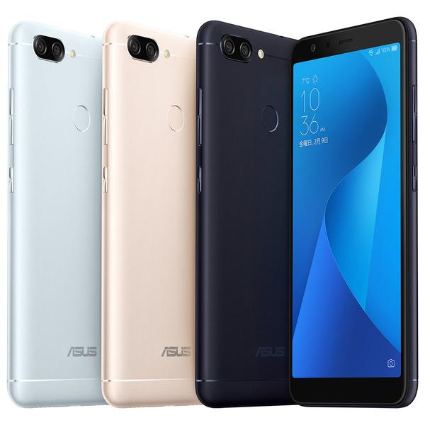 【格安スマホまとめ】ZenFoneも税抜2万円台の18:9の新ミドル機、イオンモバイルがau網にも対応