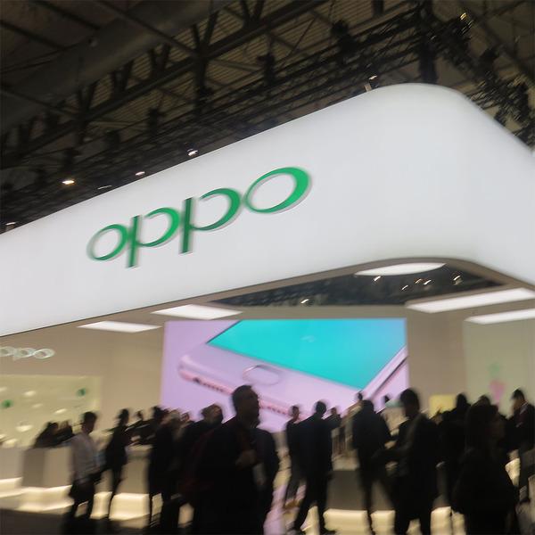 【格安スマホまとめ】2018年を勝手予測! Oppo参入に経営難のMVNO、iPhoneにDSDS?