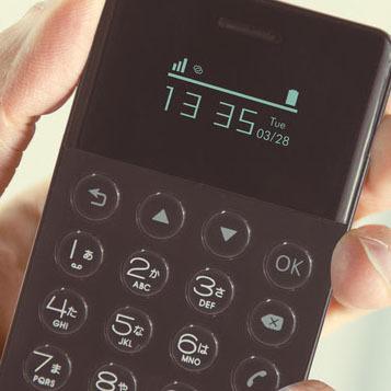 【格安スマホまとめ】38gのSIMフリー携帯が販売、ファーウェイ「Mate 10」は28日発表!?