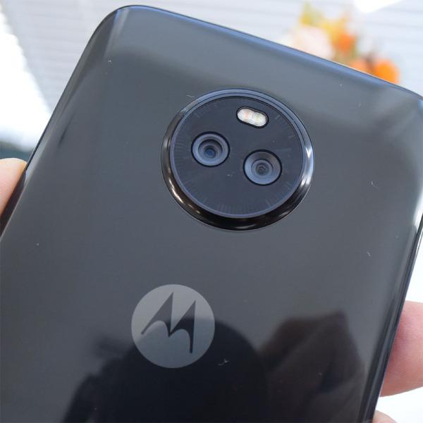【格安スマホまとめ】モトローラが今度は防水対応の「Moto X4」、iPhone X SIMフリー版予約開始