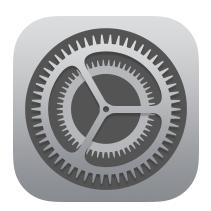【格安スマホまとめ】格安SIMがiOS 11で動作確認、iPhone 8でauの非VoLTE SIMは動かず