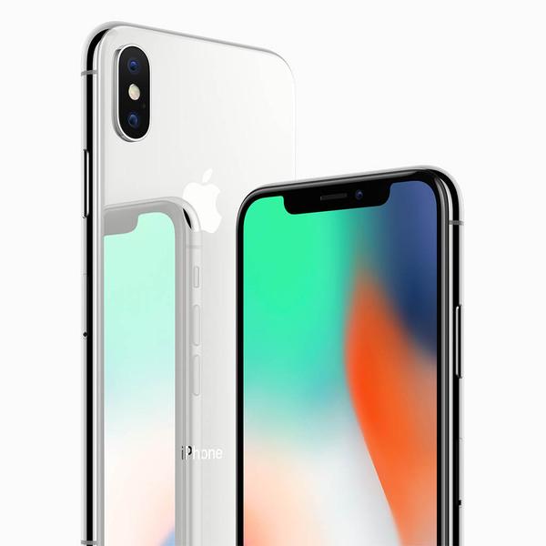 【格安スマホまとめ】iPhone X/8発表で既存モデルも値下げ、ZenFone 4が国内発表!