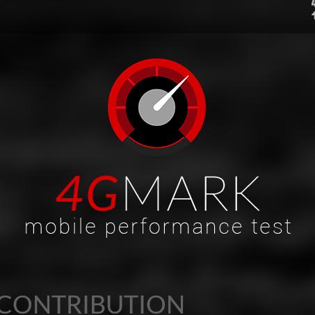 【格安スマホまとめ】格安SIMの通信速度だけでなく、ウェブへのアクセスも測れる「4Gmark」