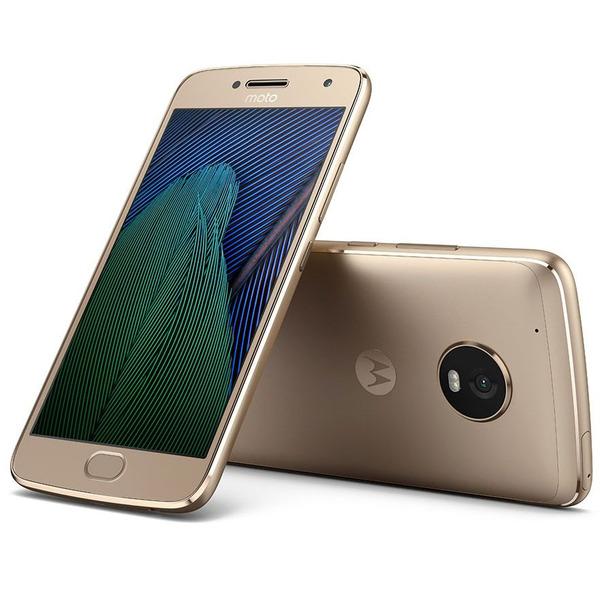【格安スマホまとめ】MWCでスマホ多数、Moto G5は国内投入決定 FREETELが他SIMでも使える通話定額