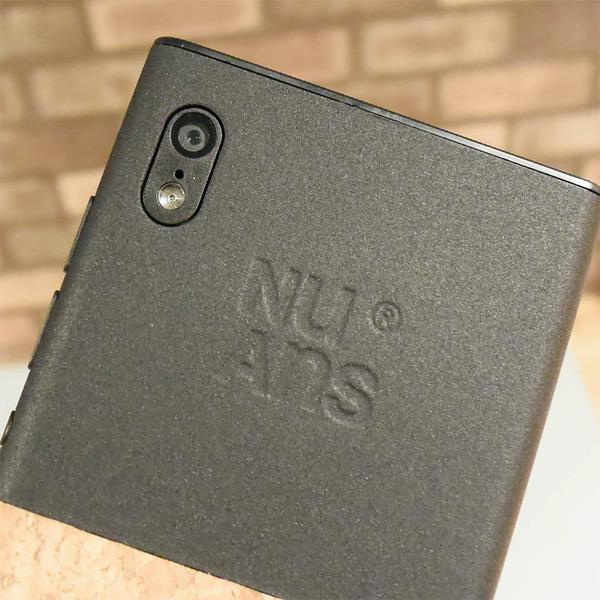 【格安スマホまとめ】新NuAns NEOはAndroid&おサイフ搭載、ファーウェイは5型高性能の「nova」