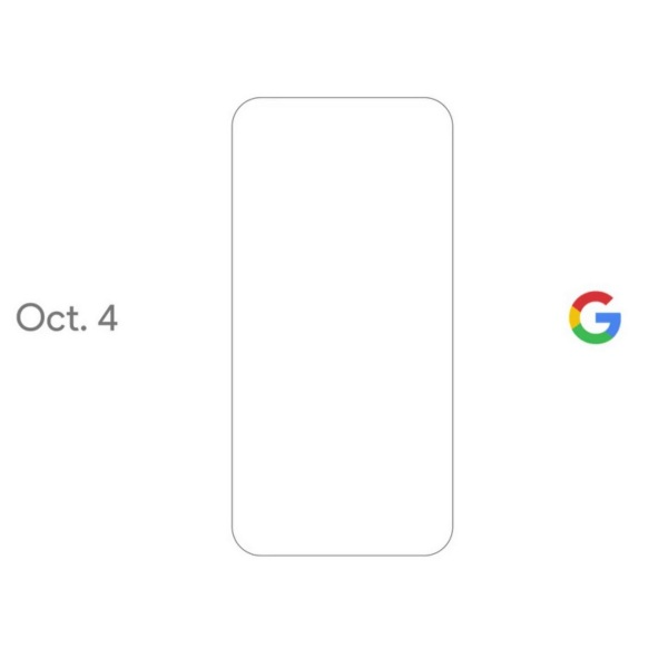 【音声付き格安SIM】LINEモバイル本格開始、グーグルが新スマホを予告