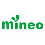 【格安データ通信SIM】mineoに10GBプラン、NuAns NEOがContinuum正式対応