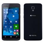 【格安データ通信SIM】Windows 10スマホが次々と発表 1万2800円の製品も!