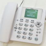 【格安データ通信SIM】自宅電話機型SIMフリー端末に、TONEモバイルの新サービス